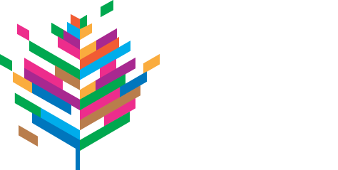 Aspen Ideas Health